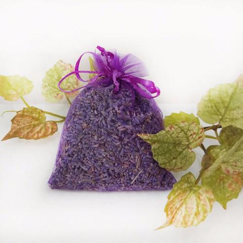 Túi thơm Lavender giúp thư giãn, dễ ngủ - 4112219 , 10234622 , 15_10234622 , 100000 , Tui-thom-Lavender-giup-thu-gian-de-ngu-15_10234622 , sendo.vn , Túi thơm Lavender giúp thư giãn, dễ ngủ