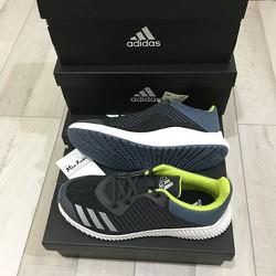 Giày Adidas FortaRun K - Size 5 US_ 37 1-3 EU