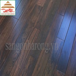 Sàn gỗ tự nhiên Chiu Liu