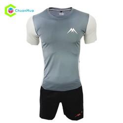Bộ quần áo nam thể thao