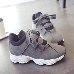 giày thể thao chuyên dụng
