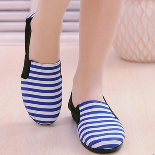 Giày slip on thời trang nữ cực êm chân BB342_Doni - 4123675 , 10253302 , 15_10253302 , 139000 , Giay-slip-on-thoi-trang-nu-cuc-em-chan-BB342_Doni-15_10253302 , sendo.vn , Giày slip on thời trang nữ cực êm chân BB342_Doni