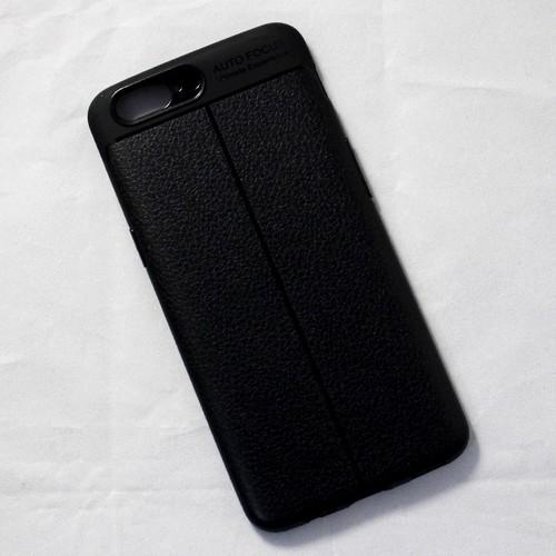 Ốp lưng sần OnePlus 5 dẻo đen - 4120586 , 10248822 , 15_10248822 , 78000 , Op-lung-san-OnePlus-5-deo-den-15_10248822 , sendo.vn , Ốp lưng sần OnePlus 5 dẻo đen