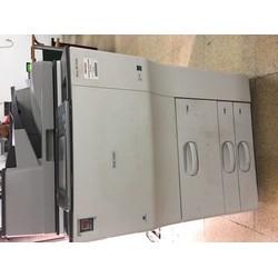 máy photocopy mp7502