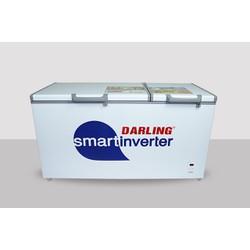 Tủ Đông Inverter Darling DMF-7779ASI-1