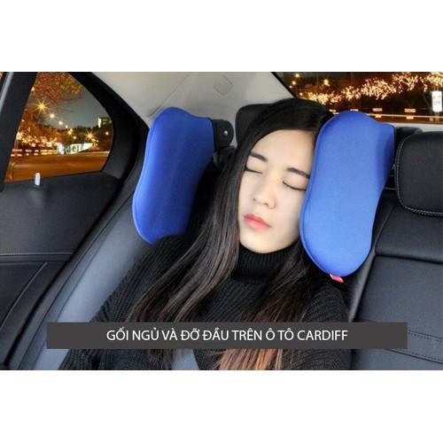 Gối ngủ và đỡ đầu trên ô tô cardiff - 4121126 , 10249817 , 15_10249817 , 790000 , Goi-ngu-va-do-dau-tren-o-to-cardiff-15_10249817 , sendo.vn , Gối ngủ và đỡ đầu trên ô tô cardiff