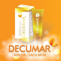 Decumar