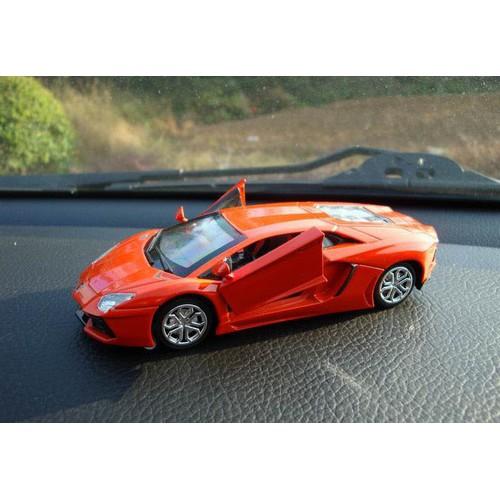 Đồ chơi xe hơi Lamborghini - 4121513 , 10250428 , 15_10250428 , 89000 , Do-choi-xe-hoi-Lamborghini-15_10250428 , sendo.vn , Đồ chơi xe hơi Lamborghini
