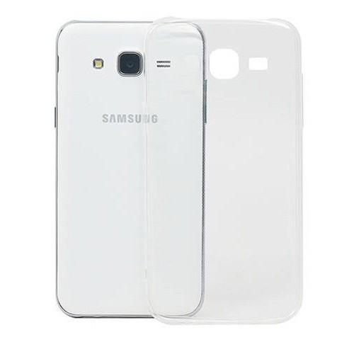 Ốp lưng Samsung Galaxy J2 Prime - Grand Prime G530 dẻo, trong suốt