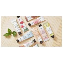 Kem Dưỡng Da Tay Innis Jeju Life Perfumed Hand Cream 30ml.