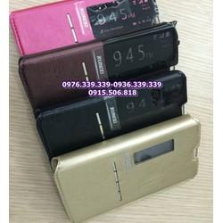 Bao da Nokia Lumia 520 Xundd