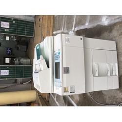 máy photocopy ricoh Mp7500