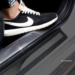 Ốp trang trí chống xước ô tô 1mx5cm