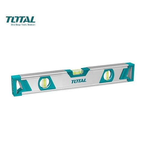 TOTAL - 100CM THƯỚC THỦY CÓ TỪ - TMT21005M