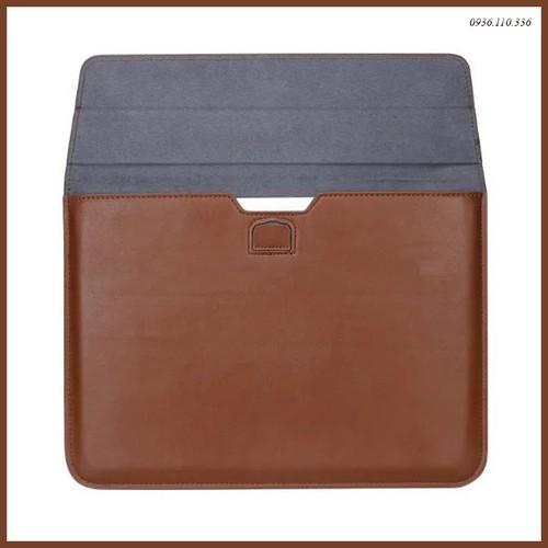 Túi da bảo vệ kiêm doc cho macbook pro 13ich - 4119074 , 10246663 , 15_10246663 , 420000 , Tui-da-bao-ve-kiem-doc-cho-macbook-pro-13ich-15_10246663 , sendo.vn , Túi da bảo vệ kiêm doc cho macbook pro 13ich