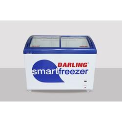 Tủ Kem Inverter Darling DMF-3079ASKI