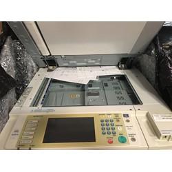 máy photocopy ricoh mp6001