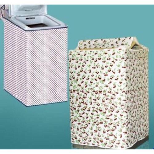 áo trùm máy giặt cửa trên - 4122050 , 10250812 , 15_10250812 , 89000 , ao-trum-may-giat-cua-tren-15_10250812 , sendo.vn , áo trùm máy giặt cửa trên