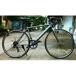 Xe đạp Đua Fixed Aventon 2018 Bảo hành 1 năm