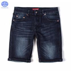 [Chuyên sỉ - lẻ] Quần shorts jeans nam NP51