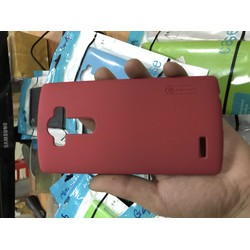 Ốp lưng cứng sần cho LG G4