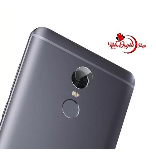 Dán cường lực Camera Xiaomi Redmi Note 4 và Redmi Note 4x - 5937594 , 10014387 , 15_10014387 , 25000 , Dan-cuong-luc-Camera-Xiaomi-Redmi-Note-4-va-Redmi-Note-4x-15_10014387 , sendo.vn , Dán cường lực Camera Xiaomi Redmi Note 4 và Redmi Note 4x