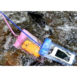 Túi chống thấm nước cho điện thoại