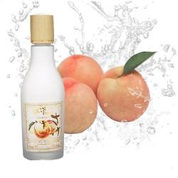 Sữa Dưỡng Skinfood Peach emulsion