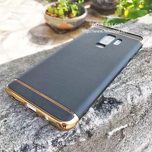 Ốp lưng Galaxy S9 Plus