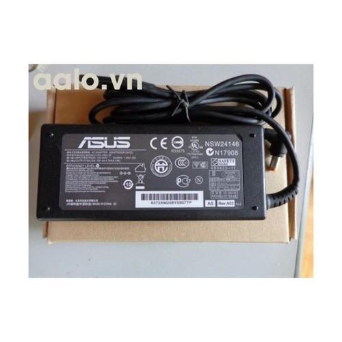 Sạc laptop Asus UX360UA