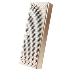 LOA BLUETOOTH XIAOMI SQUARE BOX GEN 2