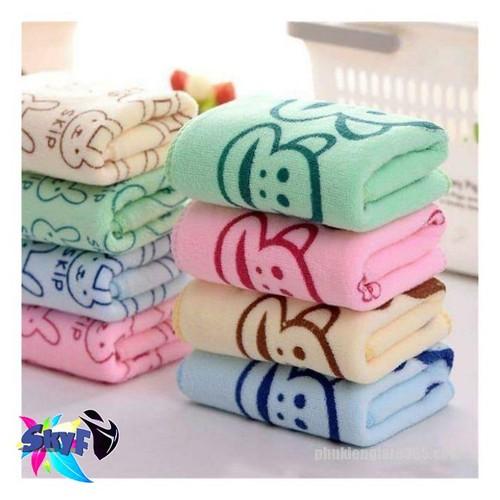 Bộ 3 khăn tắm thái siêu mềm mịn 1m - 4137494 , 10271988 , 15_10271988 , 95000 , Bo-3-khan-tam-thai-sieu-mem-min-1m-15_10271988 , sendo.vn , Bộ 3 khăn tắm thái siêu mềm mịn 1m