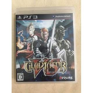 ĐĨA PS3 GLADIATOR - bdfbh thumbnail