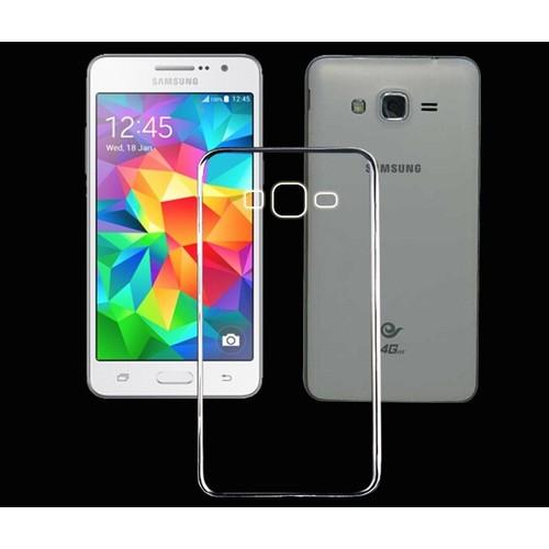 Ốp lưng Samsung Galaxy A7 2015 dẻo, trong suốt - 4126251 , 10257435 , 15_10257435 , 70000 , Op-lung-Samsung-Galaxy-A7-2015-deo-trong-suot-15_10257435 , sendo.vn , Ốp lưng Samsung Galaxy A7 2015 dẻo, trong suốt