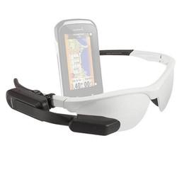 Thiết bị hiển thị Varia Vision hỗ trợ đạp xe