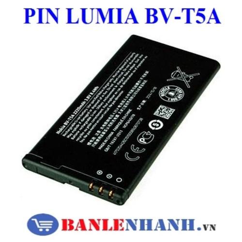 PIN NOKIA BV-T5A