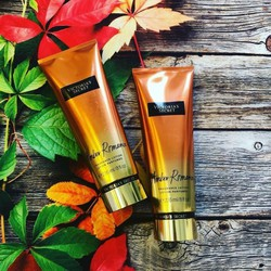 Dưỡng Thể Victoria s Secret Fragrance