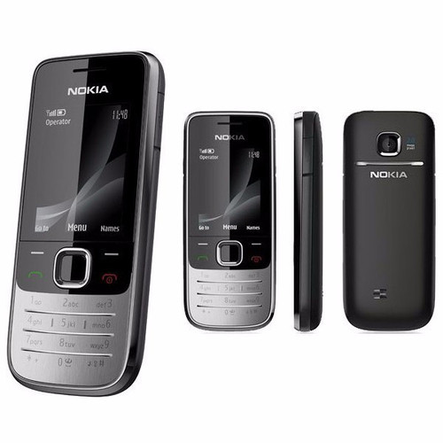 Nokia 2730 chính hãng Loại 1
