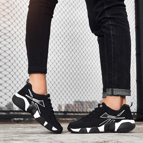 Giày đôi nữ nam Sport