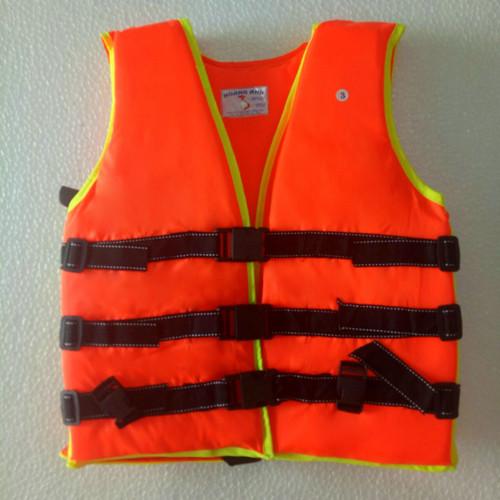 Áo phao bơi trẻ em số 3 Hoàng Anh hàng Việt CLCao, an toàn tuyệt đối - 4127116 , 10259014 , 15_10259014 , 75000 , Ao-phao-boi-tre-em-so-3-Hoang-Anh-hang-Viet-CLCao-an-toan-tuyet-doi-15_10259014 , sendo.vn , Áo phao bơi trẻ em số 3 Hoàng Anh hàng Việt CLCao, an toàn tuyệt đối