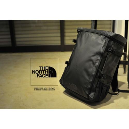 balo The North Face Fuse Box Pro - 4128167 , 10260541 , 15_10260541 , 525000 , balo-The-North-Face-Fuse-Box-Pro-15_10260541 , sendo.vn , balo The North Face Fuse Box Pro