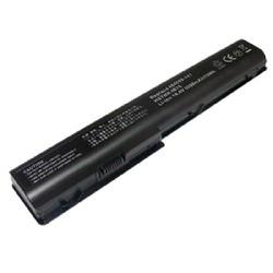 Pin Laptop HP 2133