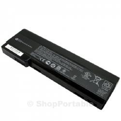 Pin Laptop HP 2710P