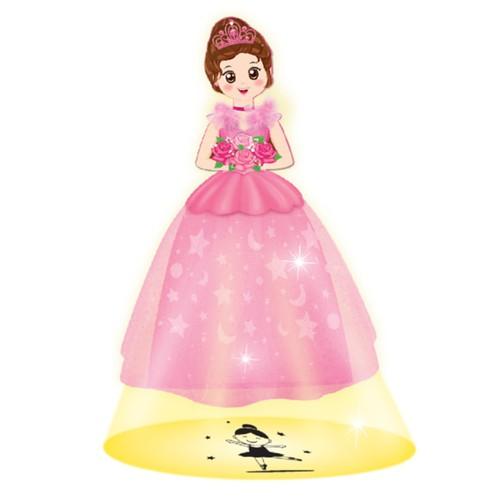 Lồng đèn ước mơ Kibu - công chúa Hồng Hoa - 11110217 , 10266857 , 15_10266857 , 149000 , Long-den-uoc-mo-Kibu-cong-chua-Hong-Hoa-15_10266857 , sendo.vn , Lồng đèn ước mơ Kibu - công chúa Hồng Hoa