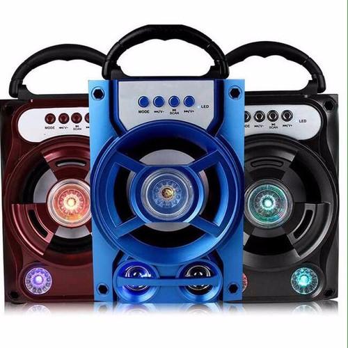 Loa Bluetooth D -B15 - 4131640 , 10264169 , 15_10264169 , 223750 , Loa-Bluetooth-D-B15-15_10264169 , sendo.vn , Loa Bluetooth D -B15