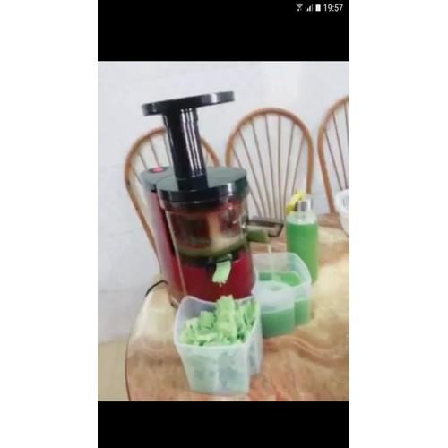 máy ép hoa quả savtm hàng loại 1