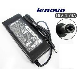 Xạc laptop Lenovo G430, G450, G460, G470, G480...