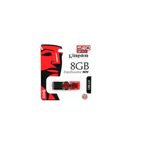 USB KINGTON 8G LOẠI THIÊU - 4135037 , 10268231 , 15_10268231 , 90000 , USB-KINGTON-8G-LOAI-THIEU-15_10268231 , sendo.vn , USB KINGTON 8G LOẠI THIÊU