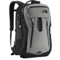Balo du lịch ,laptop the north face router 2016