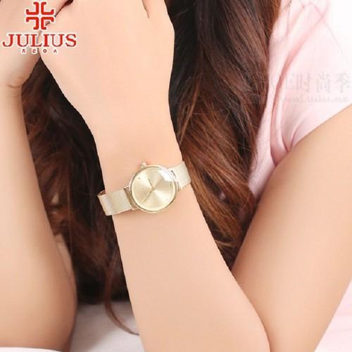 Đồng hồ - 4148337 , 10286957 , 15_10286957 , 656000 , Dong-ho-15_10286957 , sendo.vn , Đồng hồ
